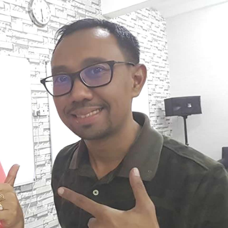 Mej Amir